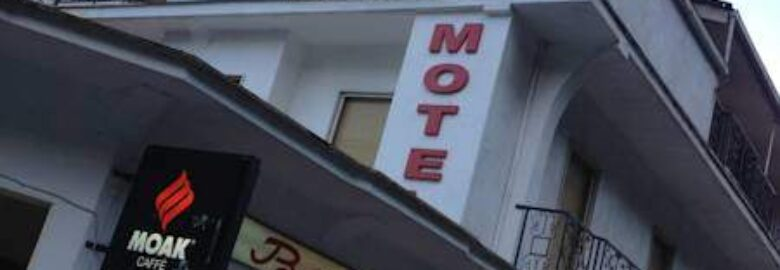 Motel Papaleo