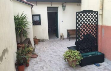 B&B Il Cancello