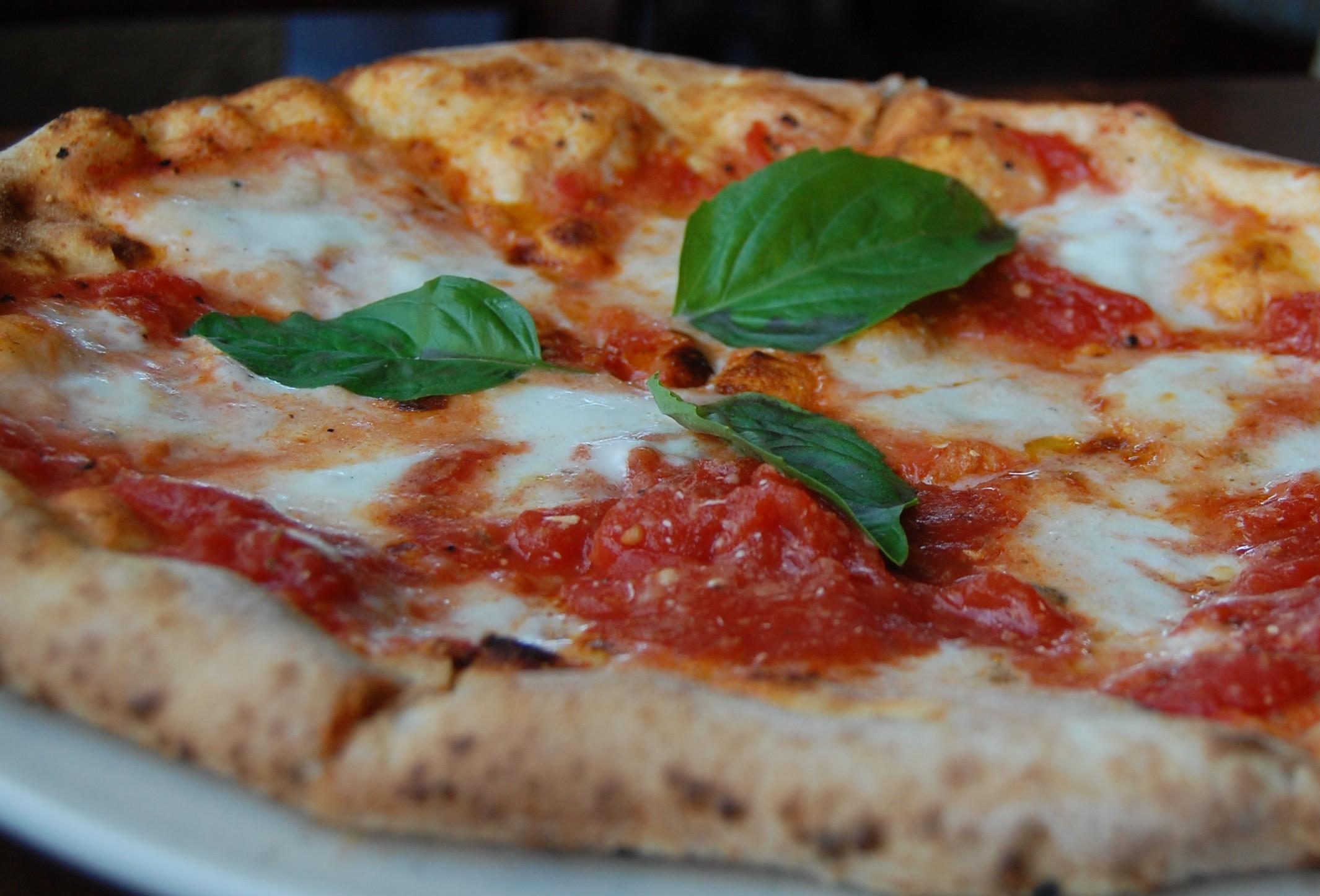 Pizzeria Matera