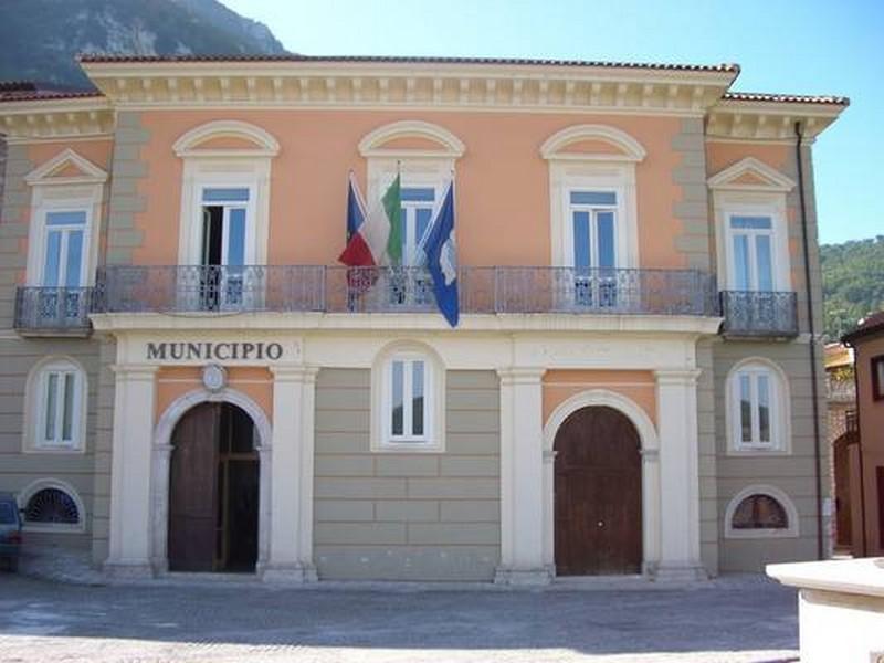 Palazzo Galasso