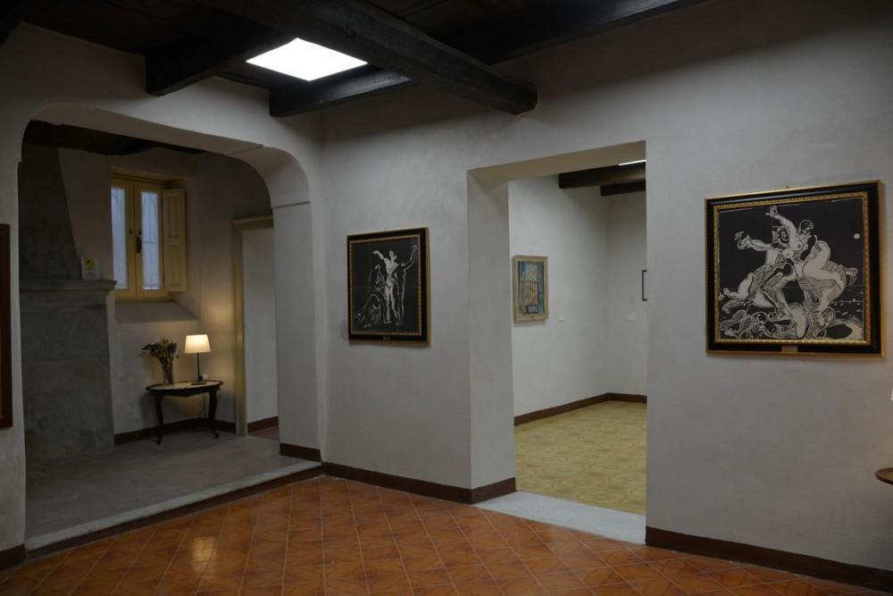 MAM Musei Aiello Moliterno